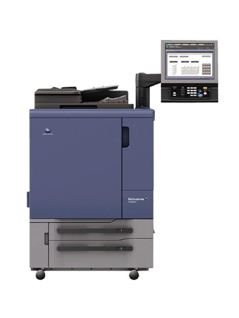 bizhub-press-c1060