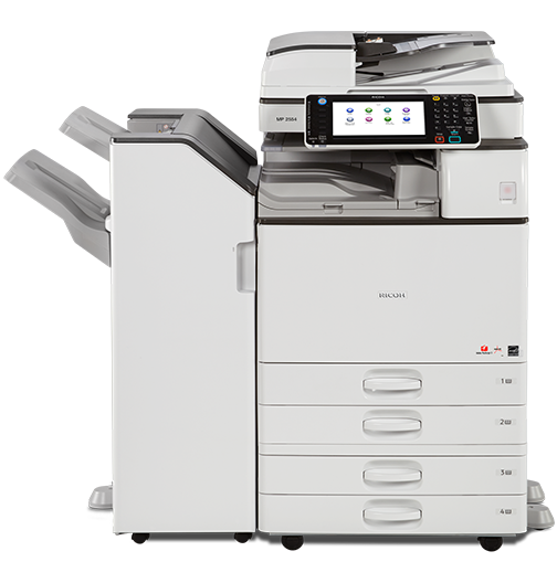 Eqp-MP-3554-10