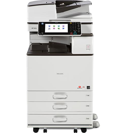 Eqp-MP-4054-10